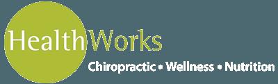 Chiropractic Los Angeles CA HealthWorks