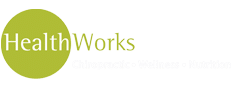 Chiropractor Los Angeles CA