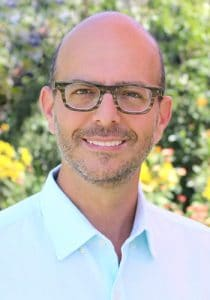 Chiropractor Los Angeles CA Phil Ricchiazzi
